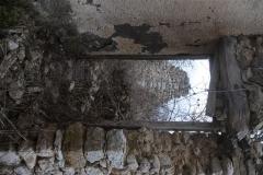 22 Castello di Chiavano