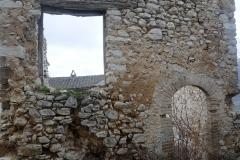 23 Castello di Chiavano