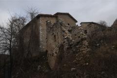 27 Castello di Chiavano