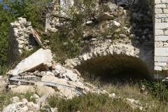 29 Castello di Chiavano