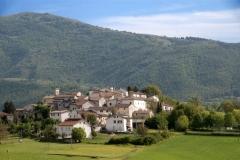 00 Castello di Colforcella