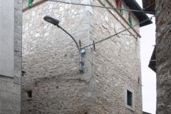 61 Casa Torre colombara