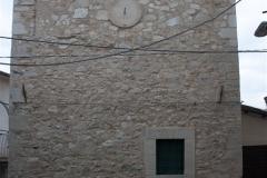 61a Casa Torre colombara