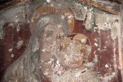 72a Madonna con Bambino