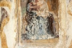 82 Madonna col Bambino