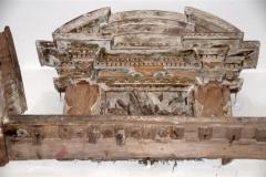 83 Dettaglio altare