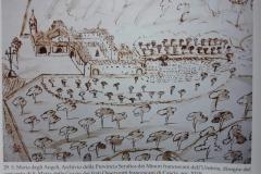 83a Convento degli Zoccolanti