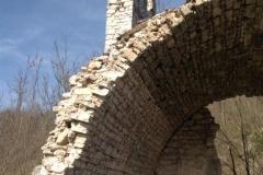85b Chiesa di Santa Maria delle grazie