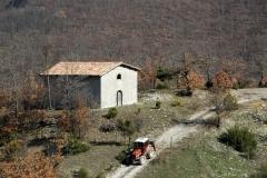 00 Chiesa Campestre di San Salvatore
