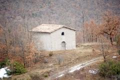 02 Chiesa Campestre di San Salvatore