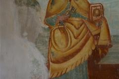 32 San Pietro