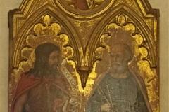 55 Jacopo Zabolino di Vinciolo - Pala San Simone (1)