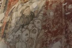 81 San Francesco e disciplinati