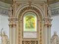 Altare Madonna dei Portenti.jpg