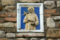05 San Francesco