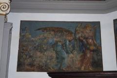 IMGP1915