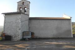 62 Chiesa di San Giovanni