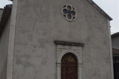 63 Chiesa di San Giovanni