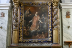 68b San Filippo Neri