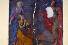68f Santa Maria Maddalena e San Giovanni dolenti