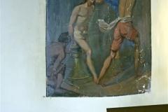 68h Flagellazione