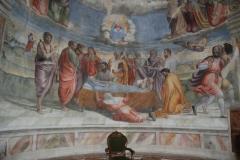 49b Dormitio Virginis