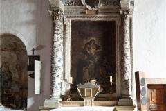 70 Altare