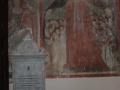 06-san-claudio-madonna-della-misericordia