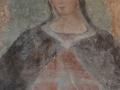06a-madonna-della-misericordia