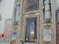 12-altare-della-purificazione-di-maria-ss-ma