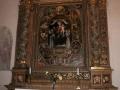 20-altare-del-rosario