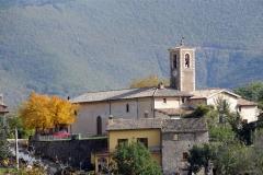 80a Chiesa Parrocchiale di San Pietro