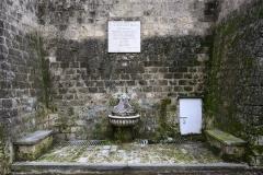 03 Fontana delle Grazie