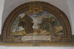 139 Vita di San Francesco