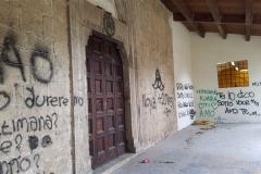 17a Portico prima del restauro (2)
