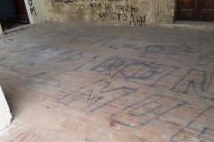 17a Portico prima del restauro (3)