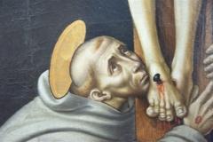 221 San Francesco
