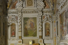 40 Seconda cappella