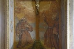 61 Altare maggiore