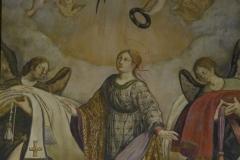 71 Santa Caterina d'Alessandria
