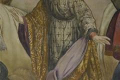 72 Santa Caterina d'Alessandria
