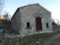 oratorio-di-san-lorenzo-xvi-sec