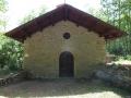 chiesa-della-madonna-dei-santi_07