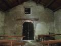 chiesa-della-madonna-dei-santi_10
