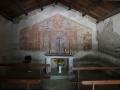 chiesa-della-madonna-dei-santi_13