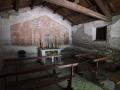 chiesa-della-madonna-dei-santi_14