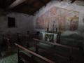 chiesa-della-madonna-dei-santi_15