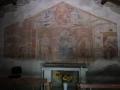 chiesa-della-madonna-dei-santi_16