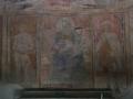 chiesa-della-madonna-dei-santi_17