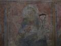 chiesa-della-madonna-dei-santi_18